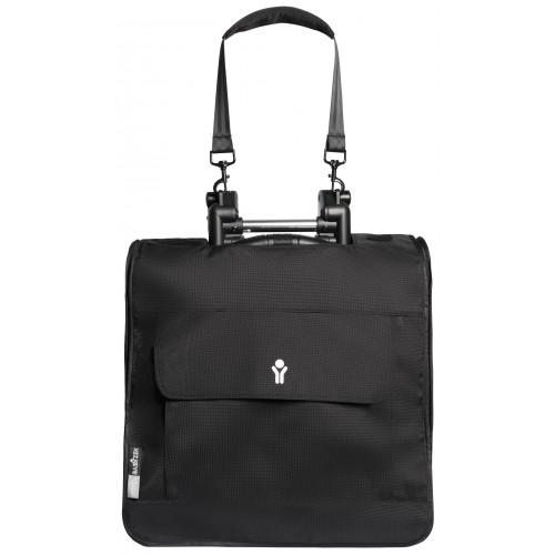 Babyzen Yoyo2 Travel Bag