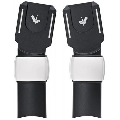 Bugaboo Fox Adaptor Maxi Cosi