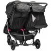 Baby Jogger Mini GT Double Black