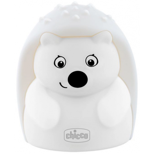 Chicco Larry The Hedgehog Night Light