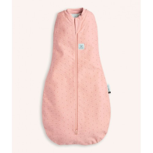 ErgoPouch Cocoon Swaddle Bag 0.2Tog Berries