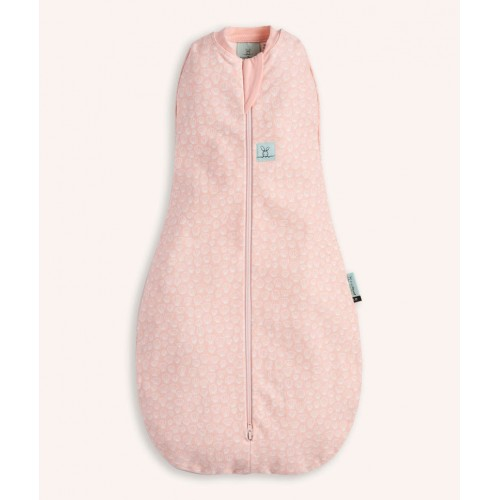 ErgoPouch Cocoon Swaddle Bag 1Tog Shells