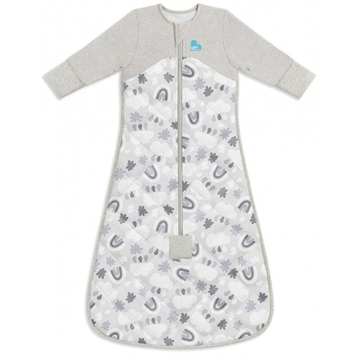 Love To Dream Organic Merino Wool 2.5Tog Sleep Bag