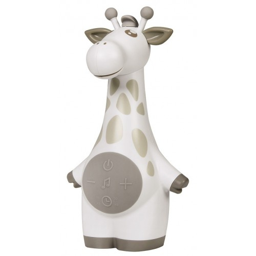 Project Nursery Sound Soother Giraffe