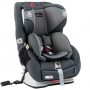 Britax Safe-n-Sound Millenia SICT Pebble Grey