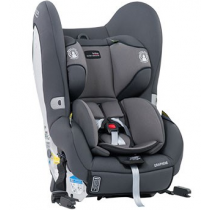 Britax Safe-n-Sound Graphene Pebble Grey