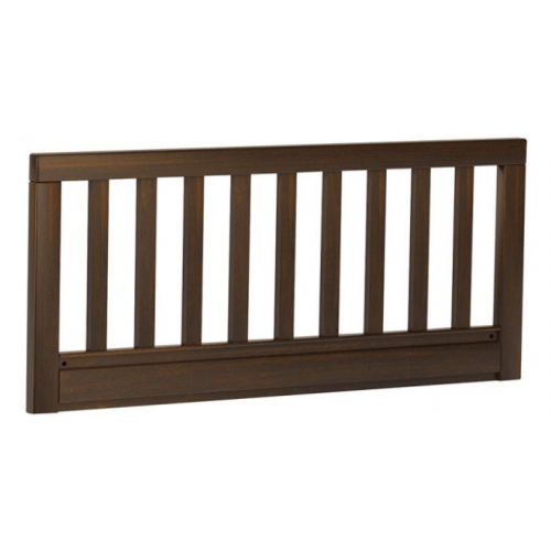 Boori Toddler Guard Rail English Oak