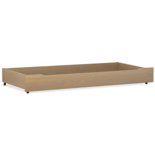 Boori Tidy Drawer Almond