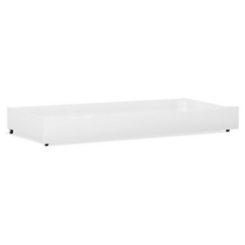 Boori Tidy Drawer White