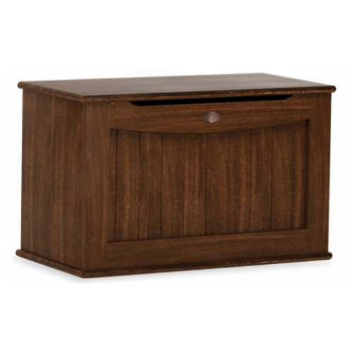Boori Toybox English Oak