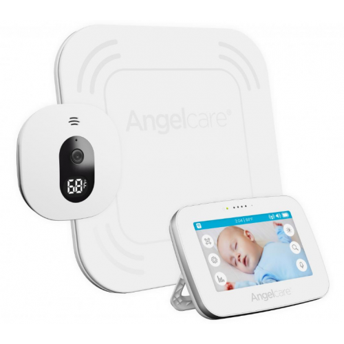 Angelcare AC417 Monitor