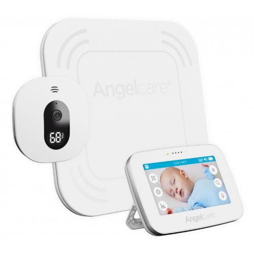 Angelcare AC417 Monitor