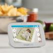 Angelcare AC510 Monitor