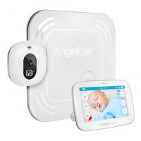 Angelcare AC517 Monitor