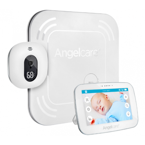 Angelcare AC517 Monitor