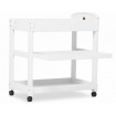 Boori Urbane 3 Tier Changer White