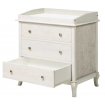 Grotime Chateau 3 Drawer Chest