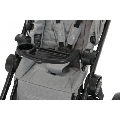Baby Jogger City Select Lux Child Tray