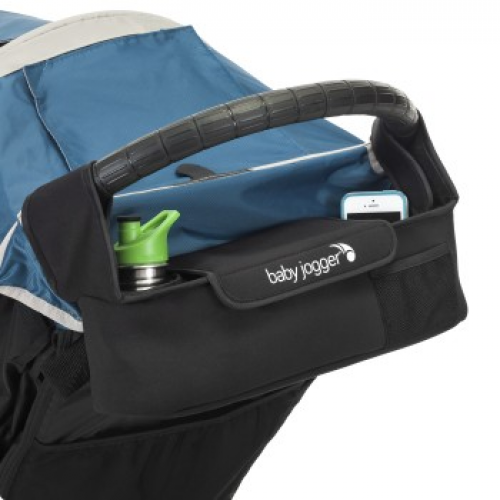 Baby Jogger City Parent Console