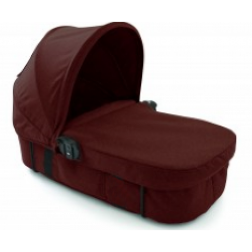 Baby Jogger City Select Lux Bassinet Port