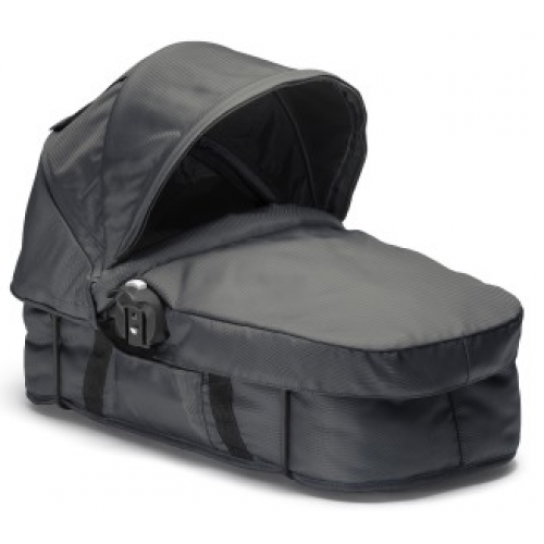 Baby Jogger City Select Bassinet Kit Charcoal