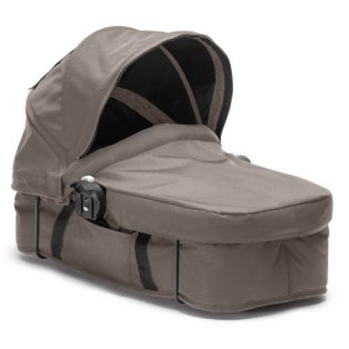 Baby Jogger City Select Bassinet Kit Sand
