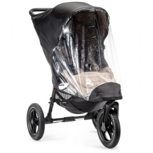 Baby Jogger City Elite Weather Shield