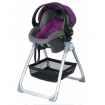 Britax Click and Go Travel Stand
