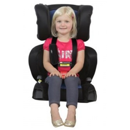 Britax Safe n Sound Protecta Plus Child Harness