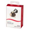 Britax Safe-n-Sound Anchor Bolt Kit