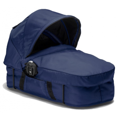 Baby Jogger City Select Bassinet Kit Cobalt