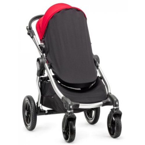Baby Jogger City Select UV Cover