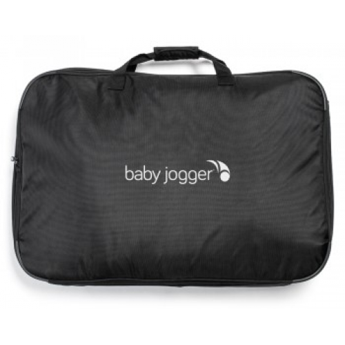 Baby Jogger City Carry Bag Double