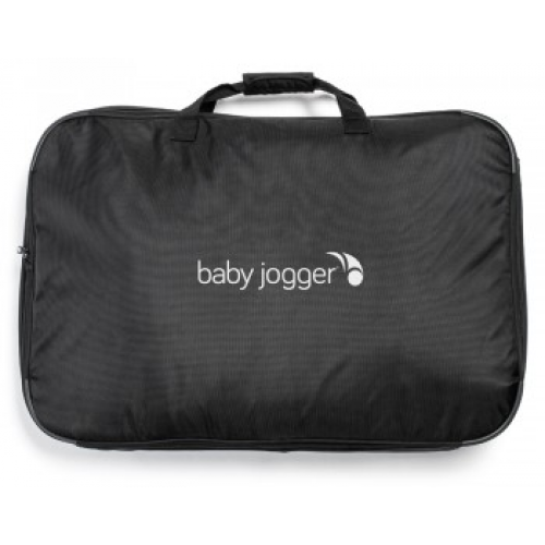 Baby Jogger City Carry Bag Single
