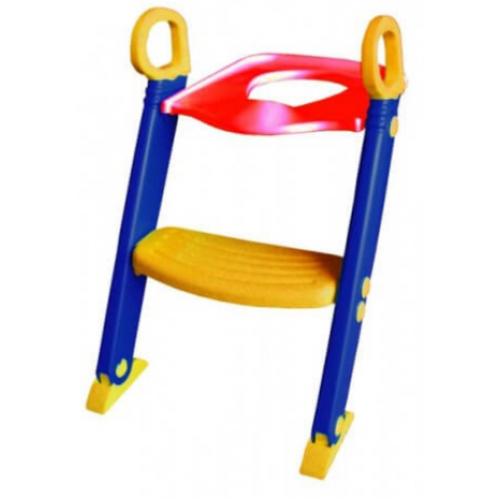 Bambino Toilet Trainer