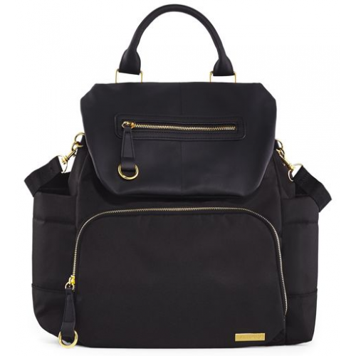 Skip Hop Chelsea Downtown Chic Backpack