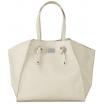 Isoki Easy Access Tote Nappy Bag Brighton