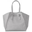Isoki Easy Access Tote Nappy Bag Portsea