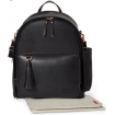 Skip Hop Greenwich Backpack Black