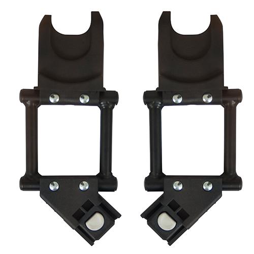 Valco Travel System Adaptor Snap Duo Maxi Cosi