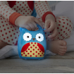 Skip Hop Zoo Take Along Nightlight Owl