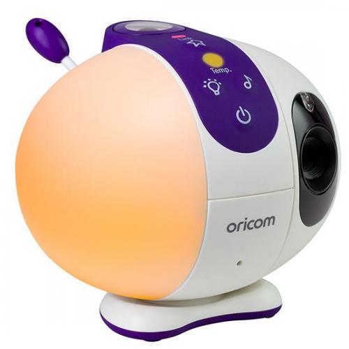 Oricom CU870 Additional Camera Unit