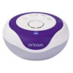 Oricom Secure 320 DECT Digital Monitor
