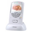 Oricom Secure710 Digital Baby Monitor