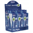 Chicco Flex Night Digital Thermometer