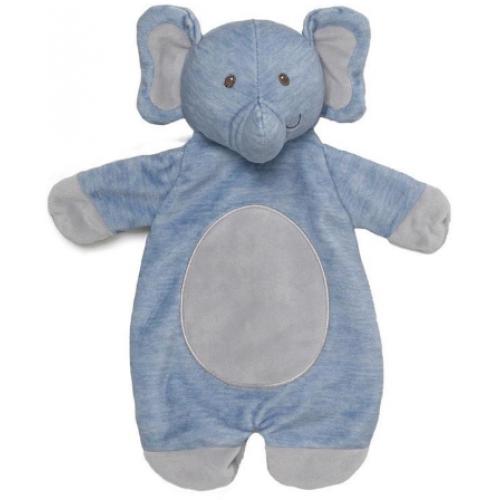 Gund Playful Pals Elephant Comforter