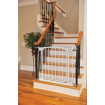 Dreambaby Bannister Gate Adaptors