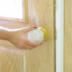 Dreambaby Door Knob Covers 3 Pack
