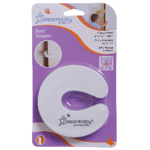 Dreambaby Foam Door Stopper
