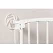 Dreambaby Protect-a-wall Mounting Cups